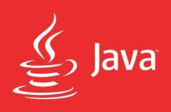 Oracle moderniza Java: Disponible la versión 9
