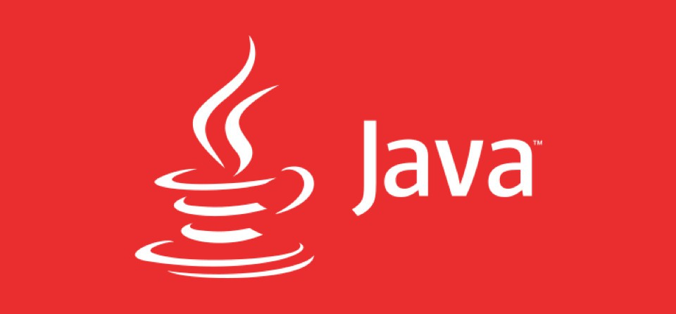 Oracle moderniza Java: Disponible la versión 9