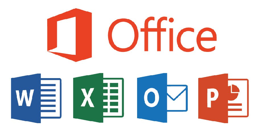 Office 2019 estará disponible durante la segunda mitad de 2018