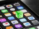 WhatsApp Business: así se comunicarán las empresas con WhatsApp