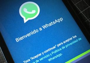 WhatsApp rechaza la instalación de puertas traseras para los Gobiernos