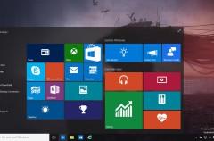 Windows 10: su cuota de uso se mantiene en menos de un 28%