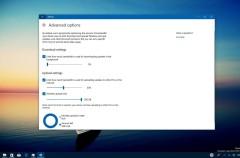 Windows 10 Fall Creators Update se lanzará el 17 de octubre