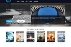 DeUHD, una herramienta para ripear Blu-ray UHD 4K