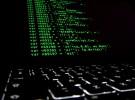 BadRabbit, un nuevo ataque de ransomware que ya está haciendo estragos