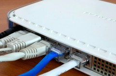 Microsoft y Apple se preparan para parchear la vulnerabilidad de WPA2