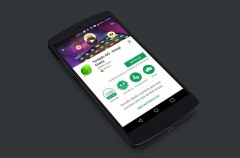 Teclado GO, el teclado para Android que está espiando a los usuarios