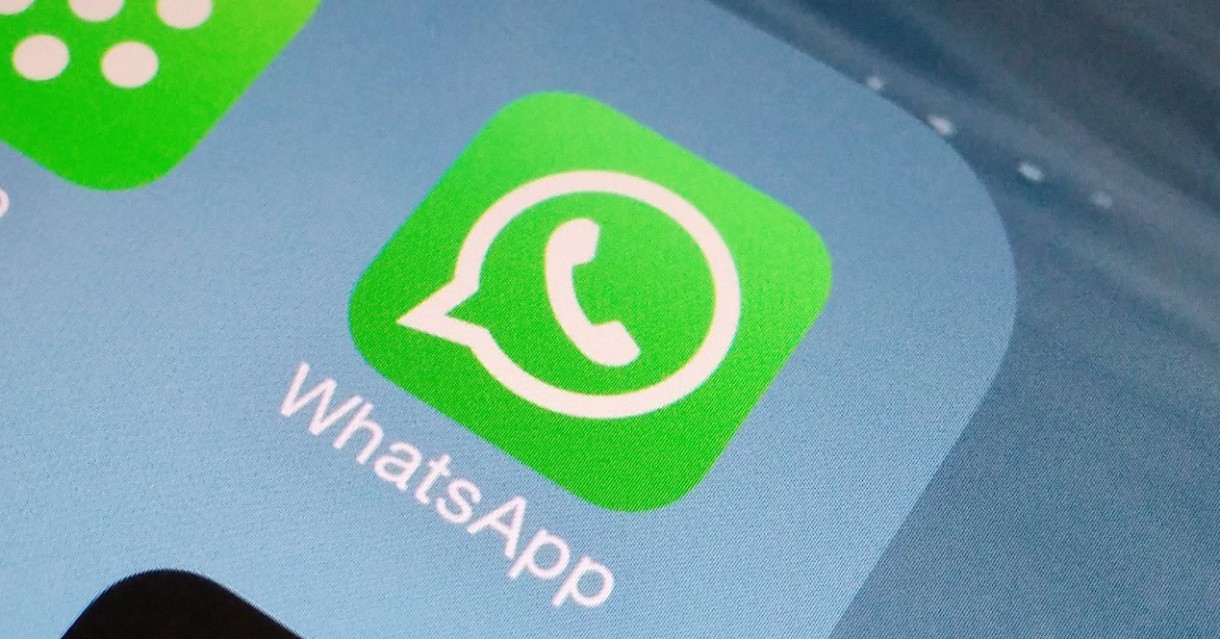 WhatsApp Business ya está disponible en versión beta
