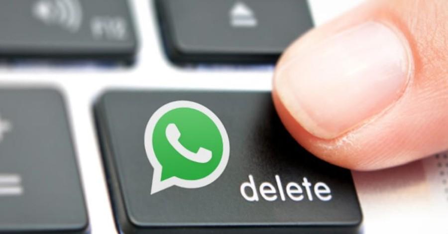 Descartado, WhatsApp no permitirá editar los mensajes enviados