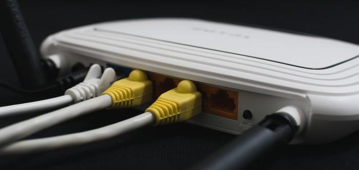 WPA2 vulnerado, cuidado con los routers