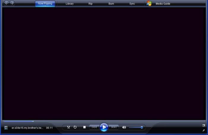 La actualización KB4046355 elimina Windows Media Player… ¿Por error?