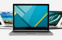 Microsoft Office llega a los Chromebooks, y sus características son muy interesantes