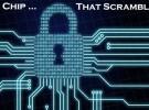 El IEEE P1735, el cifrado de la propiedad intelectual, ha sido vulnerado