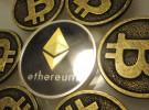 ¿Criptomonedas infalibles? Un fallo en Ethereum bloquea 280 millones de dólares