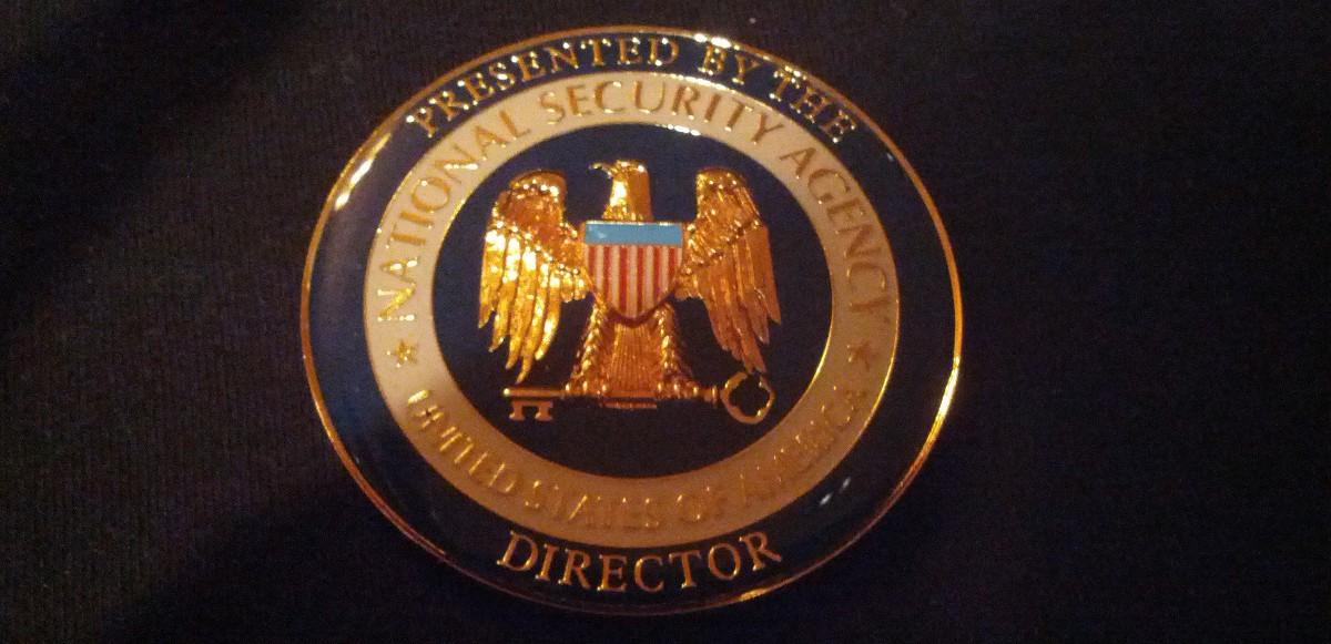 Vuelven a hackear a la NSA: filtrados 100 GB de datos