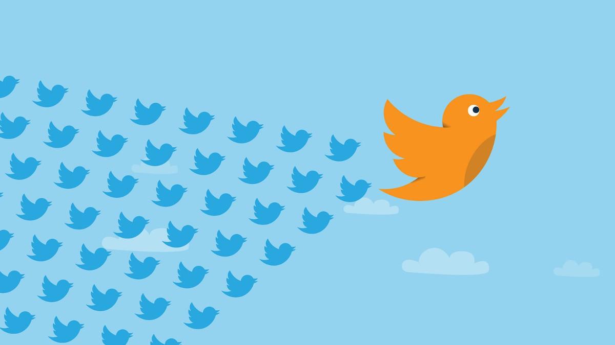 Este usuario ha conseguido publicar un tweet con 35.000 caracteres