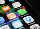 Fotos y WhatsApp: así se pierde la calidad al enviarlas