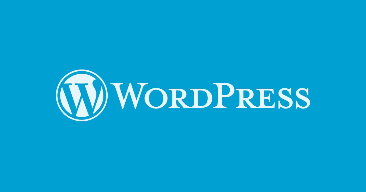 WordPress 4.8.3, una actualización urgente que tenéis que instalar YA