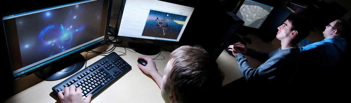 El desarrollo de videojuegos, una vuelta a todos los conceptos