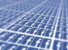 Cómo descargar vídeos de Facebook en el móvil con el navegador