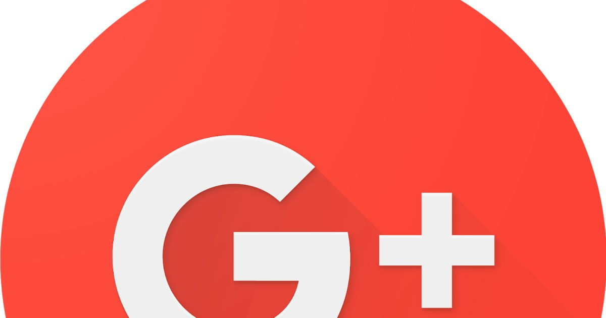 Google Plus, la red social de Google, tiene un problema de spam