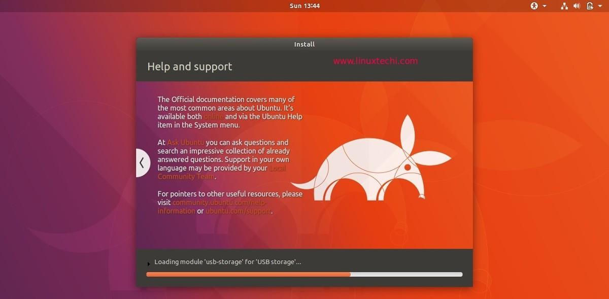 Cuidado con Ubuntu 17.10: rompe la BIOS de algunos portátiles de Lenovo