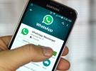 Este virus ha espiado las conversaciones de WhatsApp de los infectados