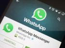 Estos son los teléfonos que WhatsApp no soportará a partir de enero de 2018