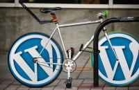 WordPress 4.9.1, otra actualización de seguridad del popular CMS