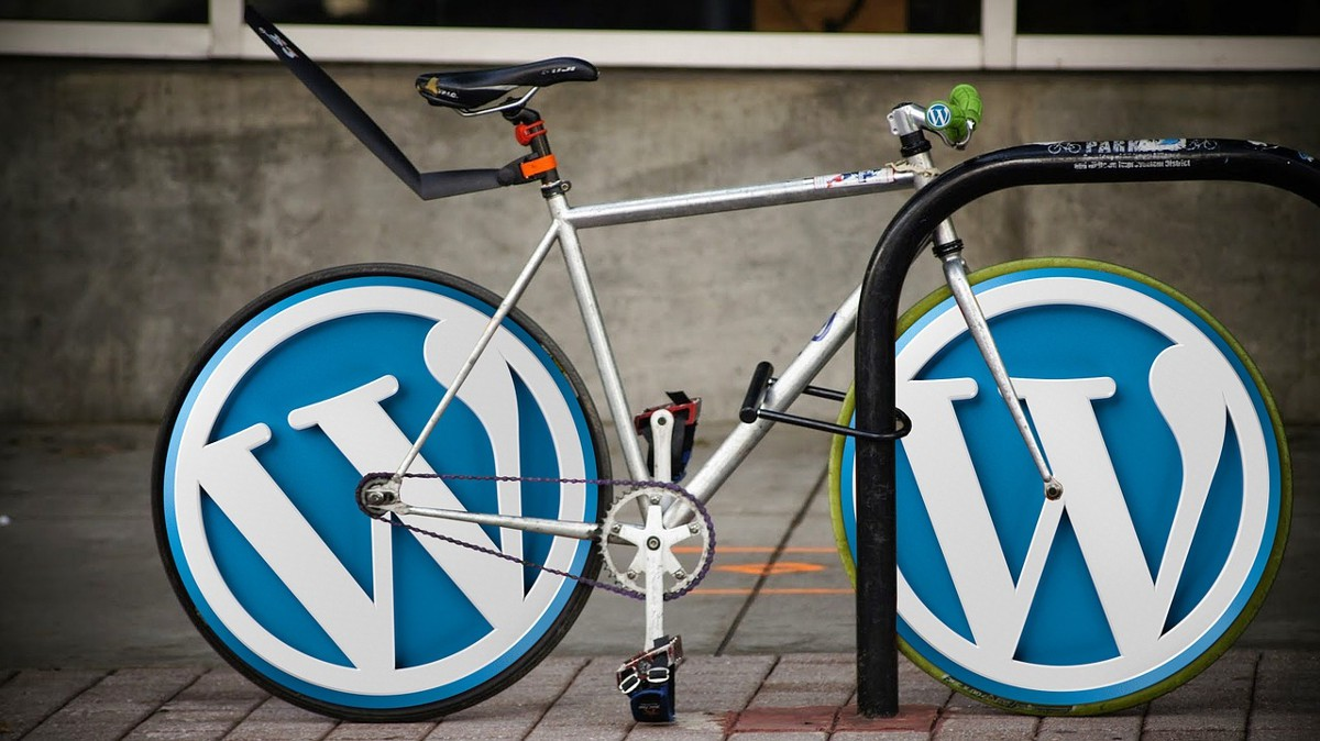 WordPress 4.9.1, otra actualización de seguridad del popular CMS