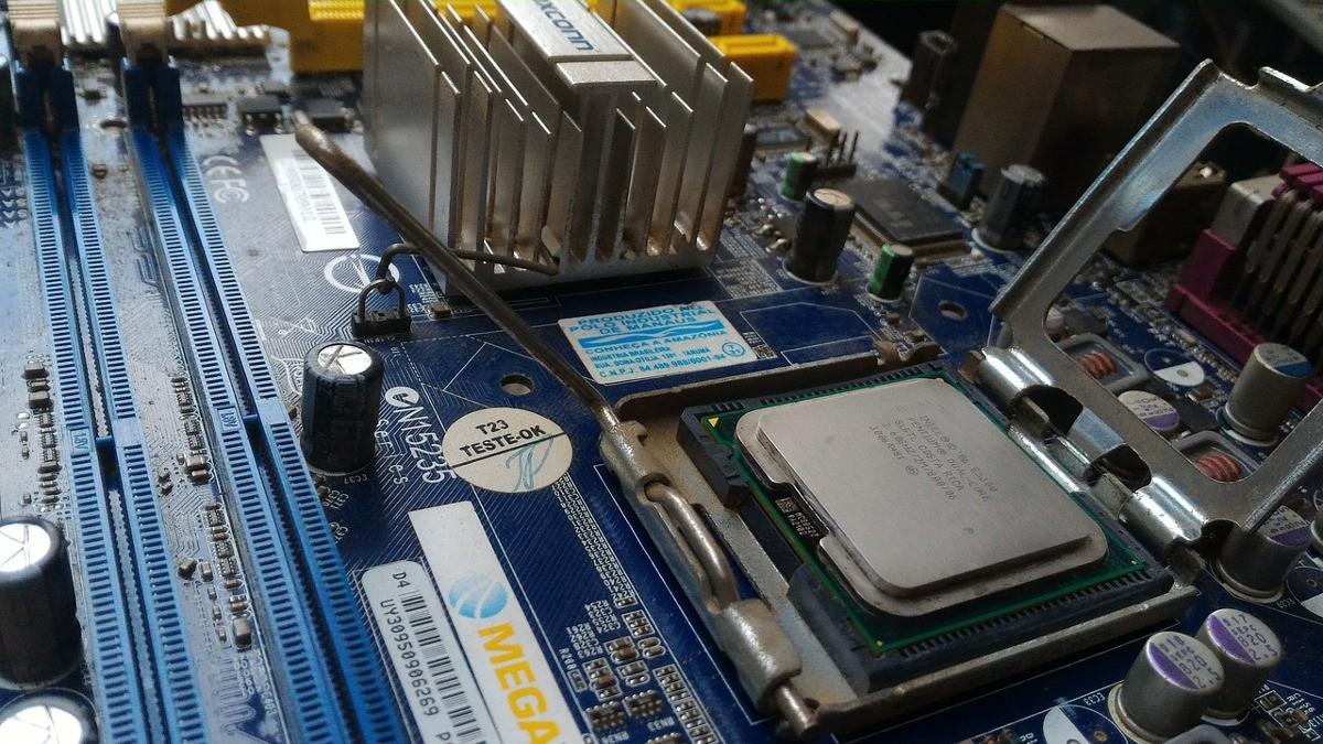Un fallo en los procesadores de Intel obligará a ralentizar su velocidad