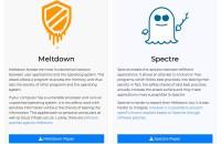 Microsoft parchea Edge e Internet Explorer para eliminar la vulnerabilidad Spectre