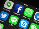 Telegram se actualiza mientras Snowden anuncia problemas en su privacidad