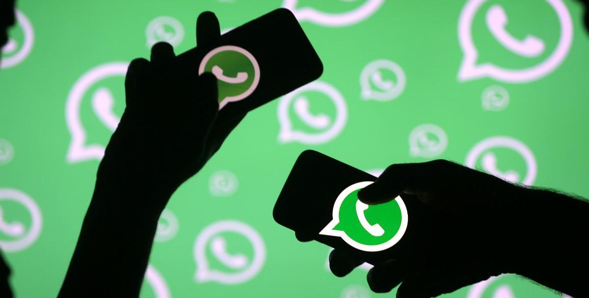 La nueva actualización de WhatsApp para iOS incluye cifrado de mensajes