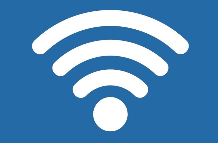 Ante los problemas con WPA2, la Wi-Fi Alliance anuncia el desarrollo del WPA3