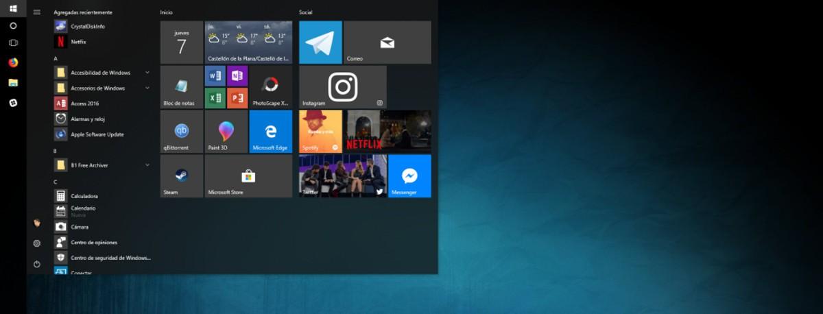 Microsoft bloquea completamente la actualización gratuita a Windows 10