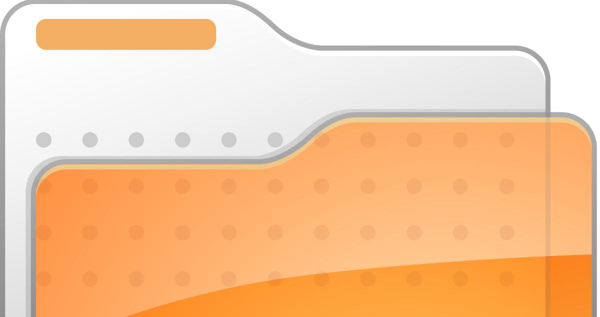 Firefox 60 permitirá deshabilitar el FTP por defecto