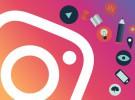 Instagram se une a la tendencia de WhatsApp e incluirá videollamadas