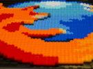 Firefox es vulnerado y Mozilla lanza la versión 59.0.1