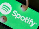 Dos millones de usuarios están usando Spotify ilegalmente