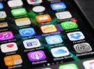 WhatsApp ya permite borrar mensajes de hasta una hora de antigüedad
