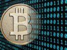 Las criptomonedas, una tecnología con un futuro incierto