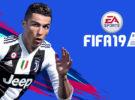 FIFA 19: ¿Cómo arrancar con buen pie en el Ultimate Team?