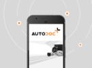 Aplicaciones para todo en la palma de tu mano: repuestos de coches