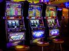 Las principales atracciones del casino online