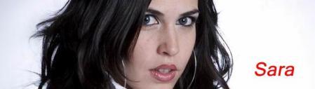 Sara de Fama