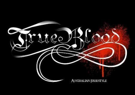 truebloodshaded-2.jpg