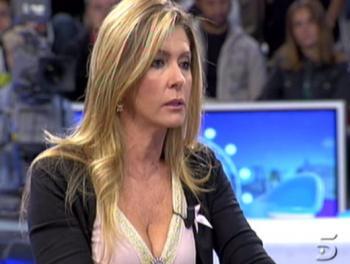 Marisa Martín-Blázquez