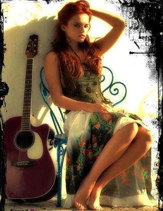 Melody Ruiz