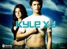 ABC Family cancela Kyle XY